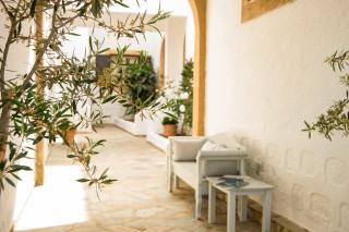 amenities joanna hotel garden