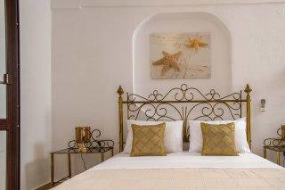 patmos-joanna-hotel-05