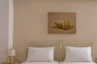 patmos-joanna-hotel-07