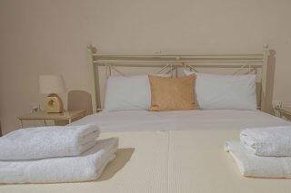 patmos-joanna-hotel-10