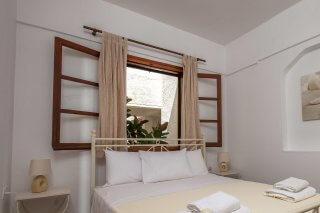 patmos-joanna-hotel-12