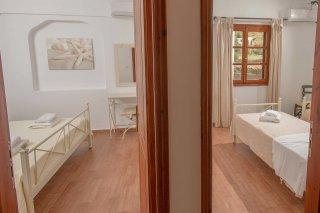 patmos-joanna-hotel-13