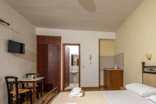 patmos-joanna-hotel-16
