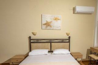 patmos-joanna-hotel-17