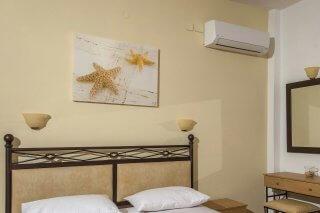 patmos-joanna-hotel-18