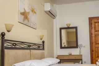 patmos-joanna-hotel-19