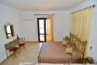 patmos-joanna-hotel-26