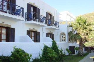 patmos-joanna-hotel-36