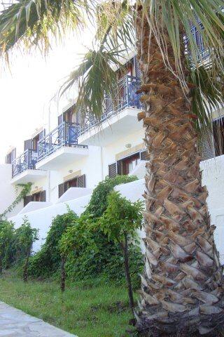 patmos-joanna-hotel-37