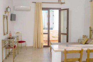 patmos-joanna-hotel-39
