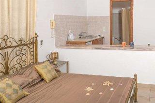 patmos-joanna-hotel-45