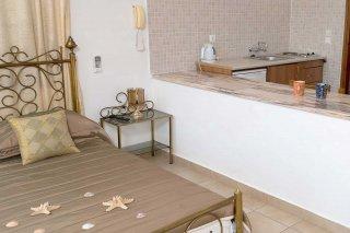 patmos-joanna-hotel-46
